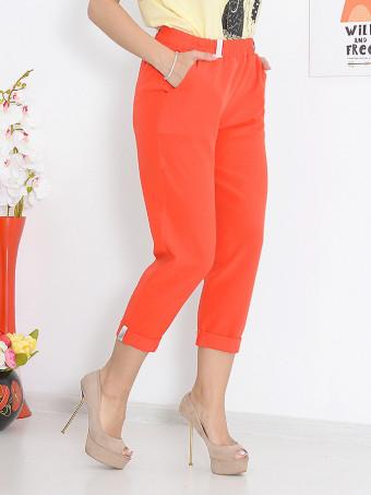 Pantaloni Dama Lindsay 05