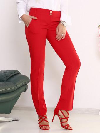 Pantaloni Dama Lizet 21