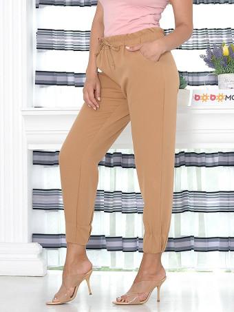 Pantaloni Dama Miky 01