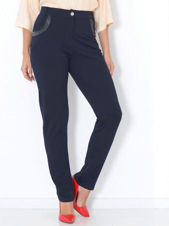 Pantaloni Dama XX49-02