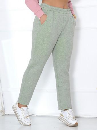 Pantaloni Masura Mare Boomber 01
