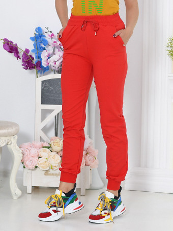 Pantaloni Sport H611-2251-05