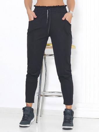 Pantaloni X008-04