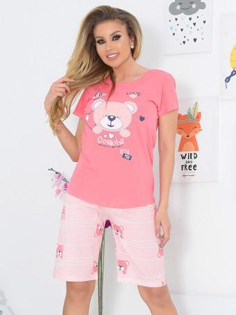 Pijama Dama 2004-2