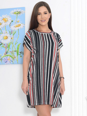 Rochie Casual 602-03
