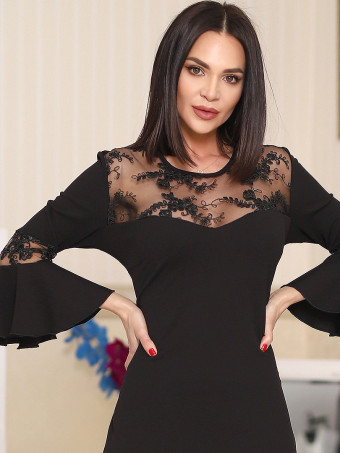 Rochie Galaxya 13