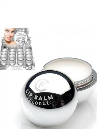 Balsam de buze Bal Cocos 52228, 6.5g