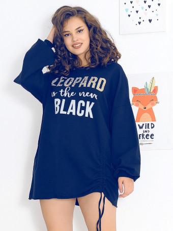 Bluza Dama 2114-01