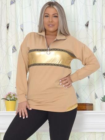 Bluza Dama Demro 5007-01