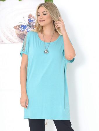 Bluza Dama Sparkle 02