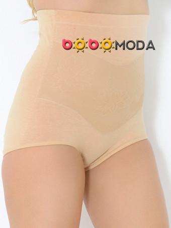 Burtiera Modelatoare Clasica 5118-01