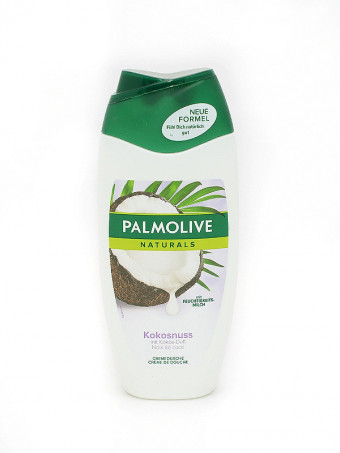 Crema de dus Palmolive 5070, 250ml