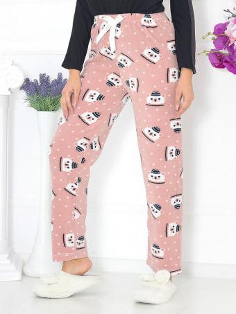 Pantaloni Casa Polar 4008-11