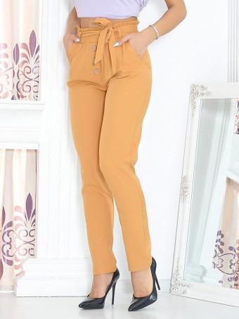 Pantaloni Casual 8130-04