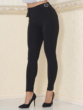 Pantaloni D9481-01