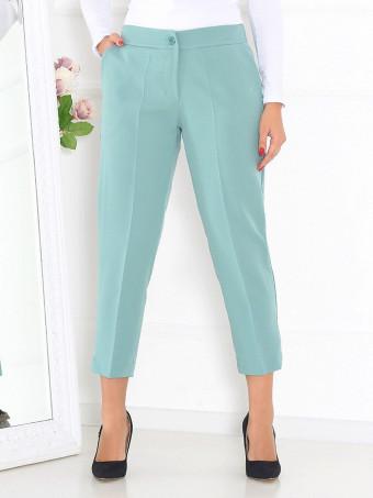 Pantaloni Dama 20389-03