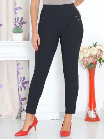 Pantaloni Dama 607-01