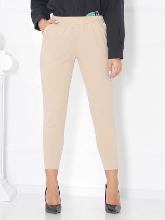 Pantaloni Dama Cindy 02