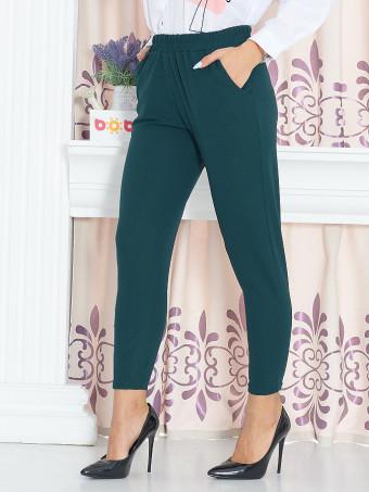 Pantaloni Dama Cindy 05