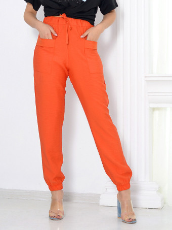 Pantaloni Dama Elma 04