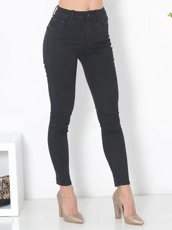 Pantaloni Dama Jeans XN241