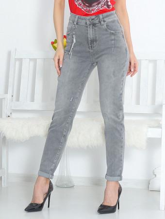 Pantaloni Dama Jeans ZF6214