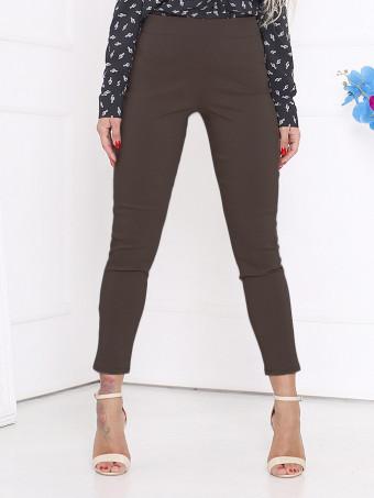 Pantaloni Dama Viorella 16