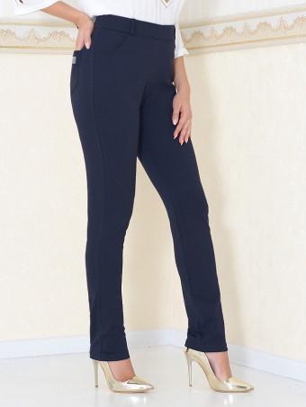 Pantaloni Dama XX50