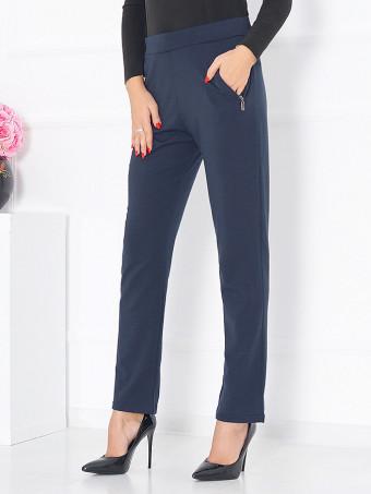 Pantaloni Masura Mare B2061-02