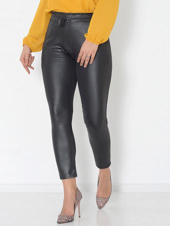 Pantaloni Shine D589-01