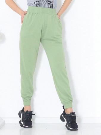 Pantaloni Sport 150-05