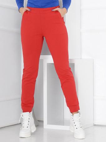Pantaloni Sport Esen 02