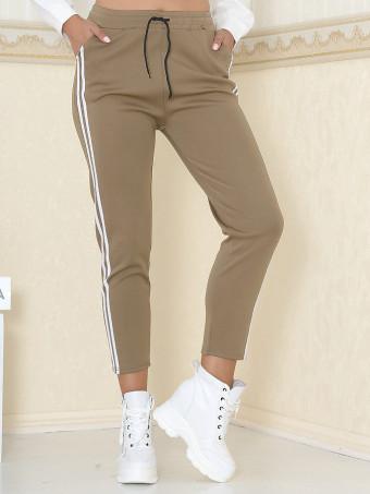 Pantaloni Sport HN06-04