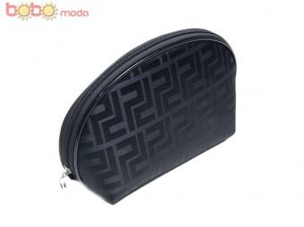 Posete Fashion Luxe 5 in 1 Black