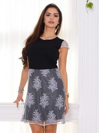 Rochie Eleganta Vanessa 20