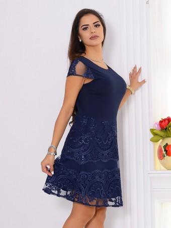 Rochie Eleganta Vanessa 22