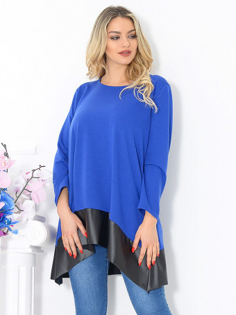 Bluza Dama Masura Mare Amira 04