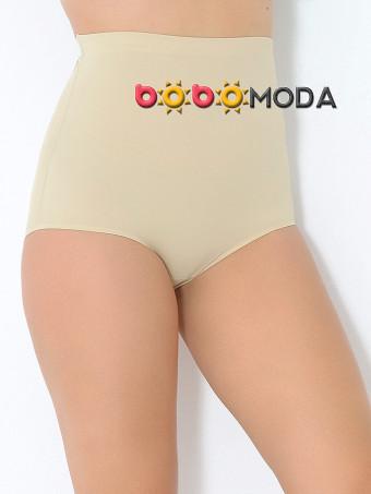 Burtiera Modelatoare 8816-01