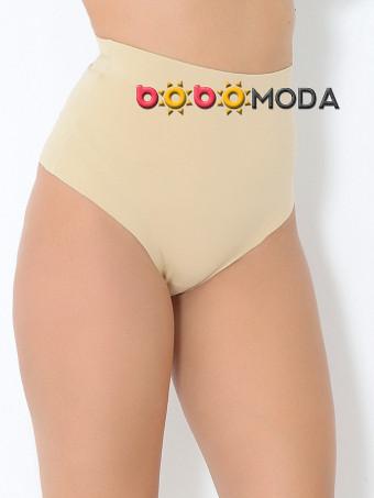 Chilot Modelator Tanga 1233-019