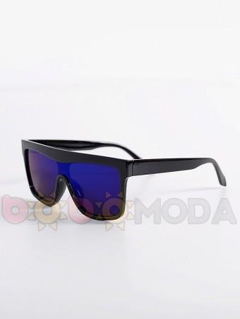 Ochelari de Soare Fashion 05