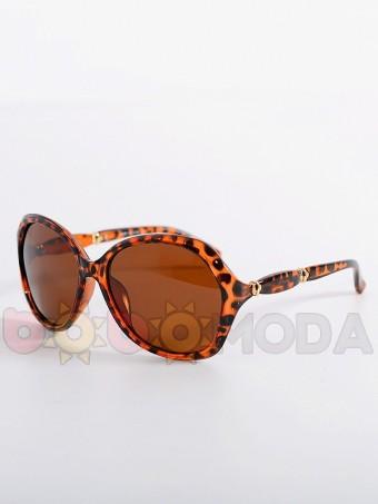 Ochelari de Soare Fashion 10