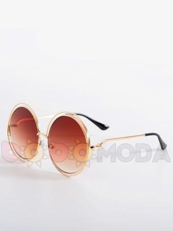 Ochelari de Soare Fashion 20