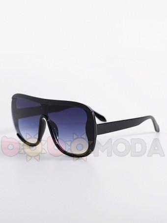 Ochelari de Soare Fashion 50