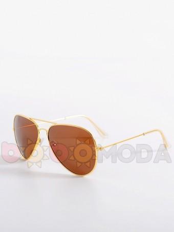 Ochelari de Soare Polarizati Fashion 15