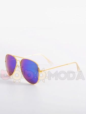 Ochelari de Soare Polarizati Fashion 40