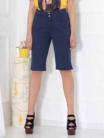 Pantaloni Capri K609
