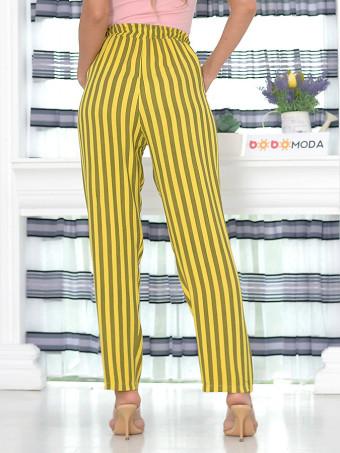 Pantaloni Dama Alexa 03