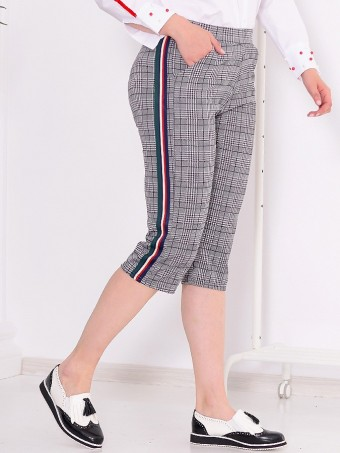 Pantaloni Dama Annis AR40-3