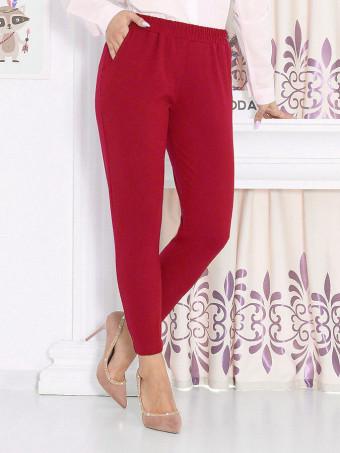 Pantaloni Dama Cindy 12