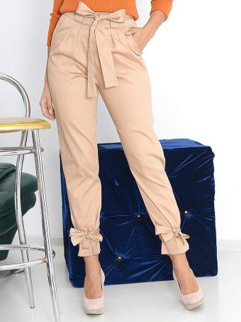 Pantaloni Dama Fashion Chloe 04